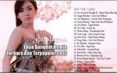 Download Everglow 에버글로우 Dun Dun Mp3 Top Trending Lagu