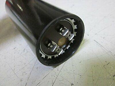 Ad Ebay Url Motor Start Capacitor 590 708 Mfd Uf 110 125v Ac Nte Msc125v590 Rings For Men Capacitor Ebay