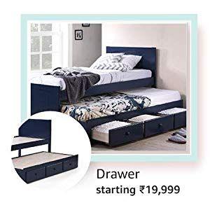 Beds Frames Amp Bases Buy Beds Frames Amp Bases Online At