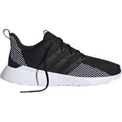 adidas Outdoor Schuhe für Damen günstig online kaufen