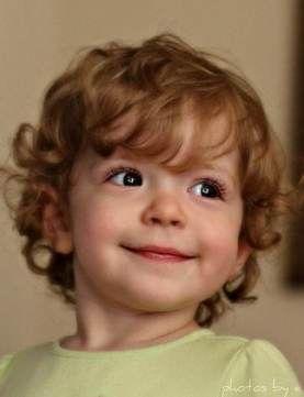 Best Baby Boy Blonde Hair Blue Eyes Smile 48 Ideas Hair Baby