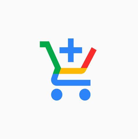 Buy on Google — Lisa Fischer