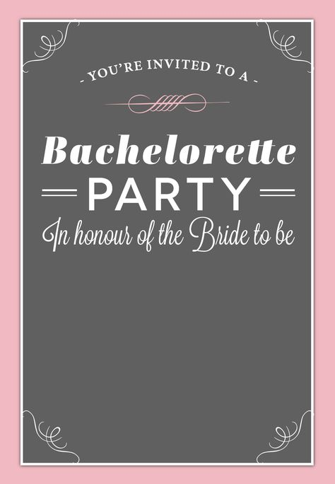 rockstar bachelor wedding invitation save the date ticket bridal shower invitation Bachelorette Party InviteBachelor Party invitation