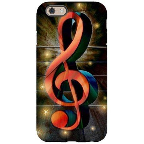 http://ift.tt/1LoglJG  Available in more than 150 Products by Wonderful Dream Picture  #clef #sheet #music #musician #musically #sheetmusic #apple #cases #air #wallet #samsung #iphone #iphoneography #colorful #art #abstract #fractal #design #love #gift #symbol #background #tough by wonderfuldreampicture