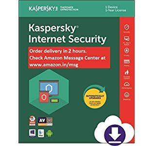 991843ac1aa986c767d01edcdc169a06 - Does Kaspersky Total Security Have Vpn