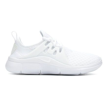 White nike shoes, Nike running shoes