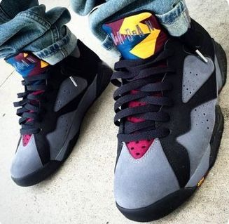 Sneaker boots, Sneakers, Nike shoes outlet