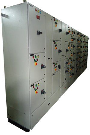 Pin by DCS Panels on Electrical Control Panel Manufacturer