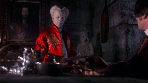 Regarder Dracula 1992 Film Complet En Streaming Vf Entier Francais Dracula 1992 Garyoldman Winonaryder Anthonyhopkins Kea Dracula Horror Films Winona Ryder