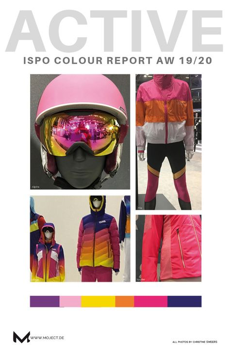 super Ideas for clothes for women in winter sports
