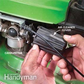 How To Make Your Lawn Mower Last Longer Lawn Mower Repair Lawn Mower Mower