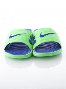 Multiplicación Sombra Rodeado  20+ Sandals. I love ideas | sandals, nike, nike sandals