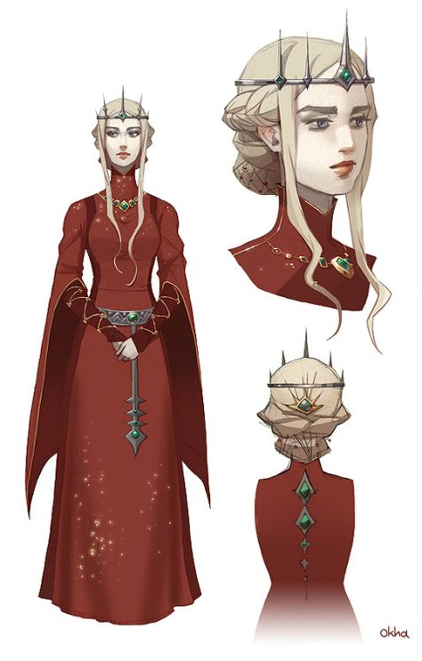 Dnd Characters, Fantasy Characters, Female Characters, Character Portraits, Character Outfits, Fantasy Character Design, Character Art, Female Character Concept, Fantasy Inspiration