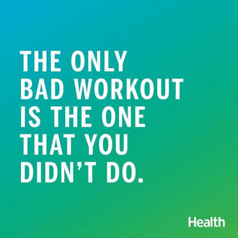 A little fitspiration for your summer workout routine. Get in shape this summer with the help of these thispiration motivational quotes. Stay motivated with your weight loss plan or workout routine with these 24 popular quotes and sayings. | Health.com