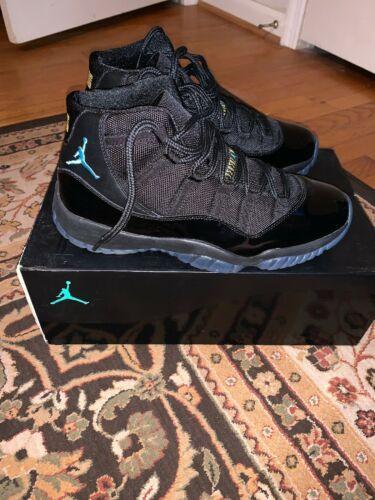 Nike Air Jordan Retro 11 Size 10.5