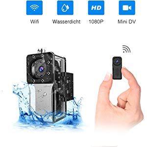 Pin Von Silke Manderla Auf Web Strom Mini Kamera Uberwachungskamera Kamera