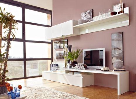 Narni 390 ricci casa | Idee per la casa | Pinterest | Ricci ...