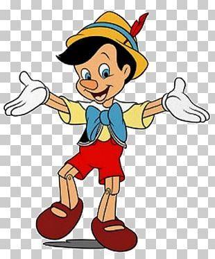 Pin By Mcb Ada On Personaje Walt Disney Characters Pinocchio Cartoon