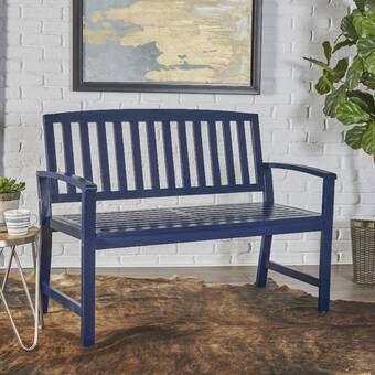 Phenomenal Katelynn Wood Storage Bench In 2019 Benches Bench Inzonedesignstudio Interior Chair Design Inzonedesignstudiocom