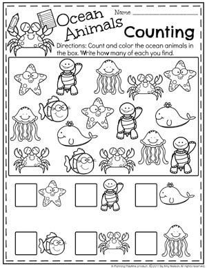484 best Preschool Worksheets images on Pinterest | Hojas de trabajo ...