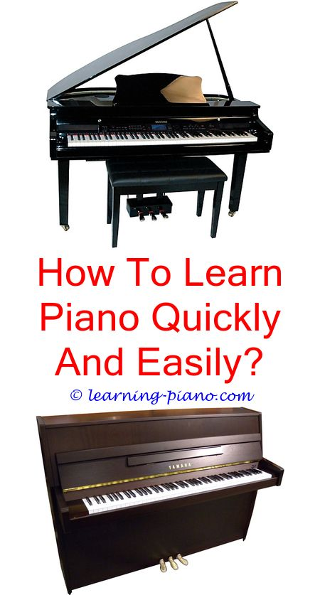 Best Piano Learning App For Android Learn Piano Learn Piano Songs Piano
