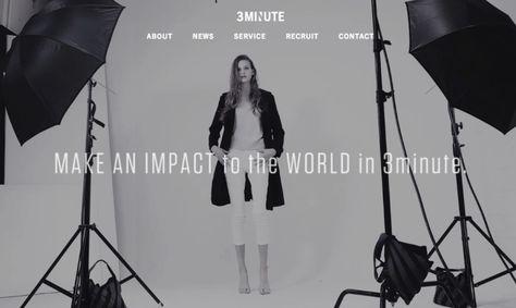 グリー、女性向け動画メディアやマーケティングを手がける3ミニッツを43億円で買収