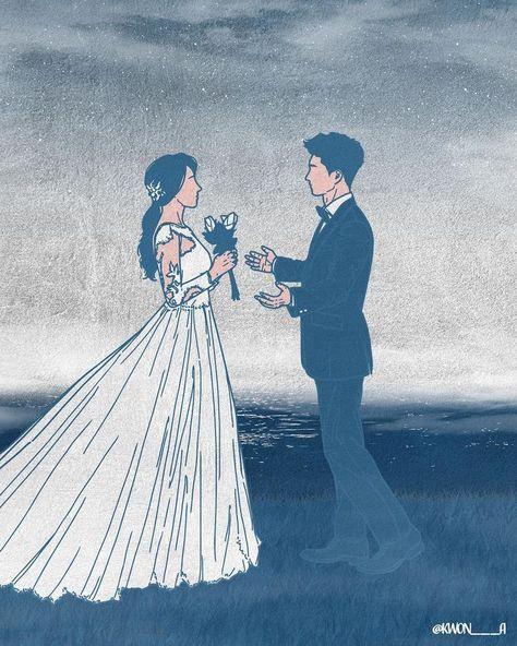 #Cute Couples drawings #خوب خوب خوب