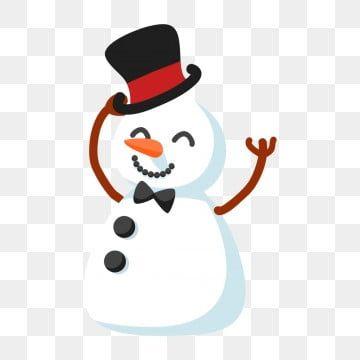Dia De Navidad Muneco De Nieve Lindo Muneco De Nieve Navidad Nevando Clipart De Invierno Monigote De Nieve Muneco De Nieve Png Y Psd Para Descargar Gratis Cute Snowman