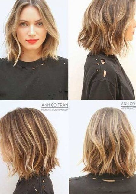 15 Schichten Frisuren F R Kurzes Haar Frisurenf Rkurzgeschichteteshaar Hair Short Hair Styles Hair Styles