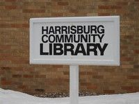 Harrisburg Community Library