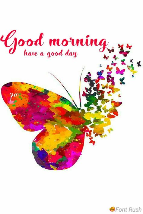 Good morning my sweetie 😙❤.. Hope you have a ... - #good #HOPE #indonesia #morning #sweetie