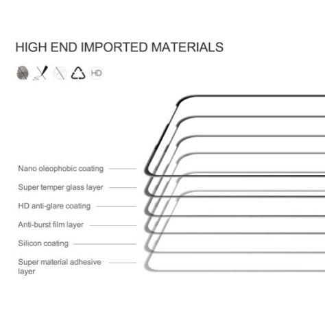 Super Wallpaper Xiaomi Poco X3