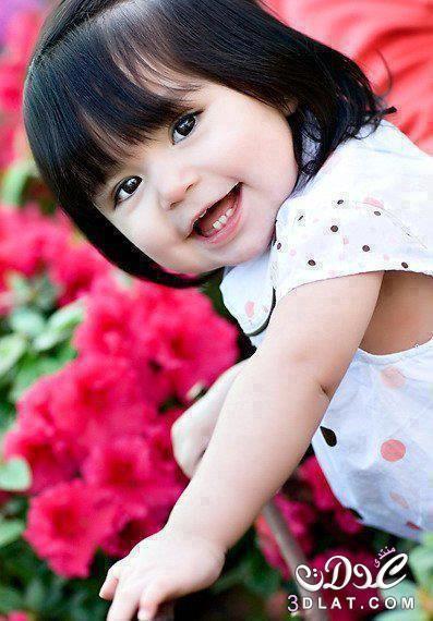 لاحلي اطفال مواليد اطفال رقيقة وكيوت 3dlat Com 1412894248 Baby Face Face Baby