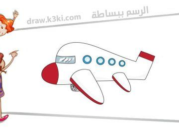رسم ولي العهد محمد بن سلمان خطوة بخطوة بطريقة سهلة جدا تعليم الرسم Painting Wallpaper Wallpaper Art