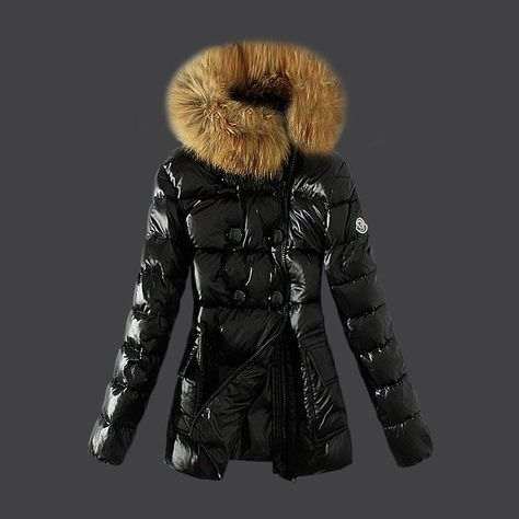 moncler@#$99 on | new york fashion | Moncler jacket mens