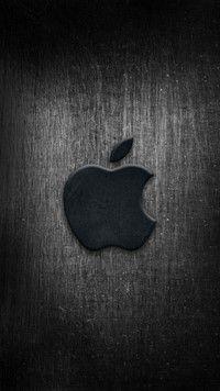 Pin On Apple Tite