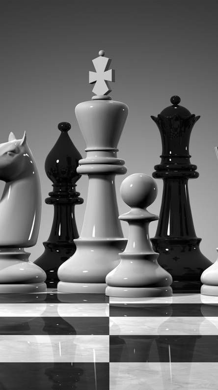 Pin Di Nosac Su My Pano Scacchi Sfondi Vintage Bianco E Nero Chess hd wallpaper download