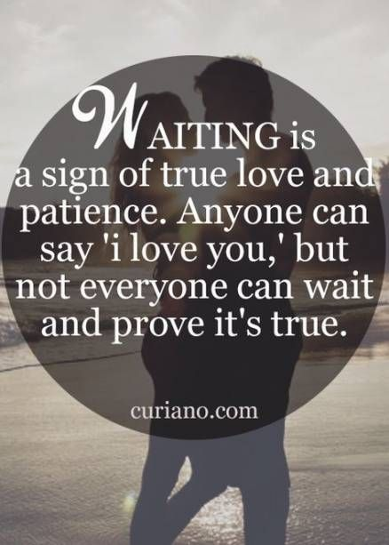Best Quotes Love Hurts Letting Go Heart Ideas Go For It Quotes Soulmate Quotes Love Quotes