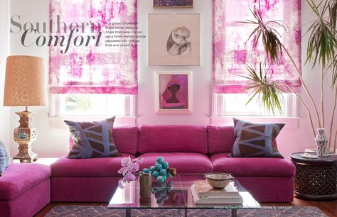 Enchanting Candice Olson Living Rooms Crest - Living Room Designs ...