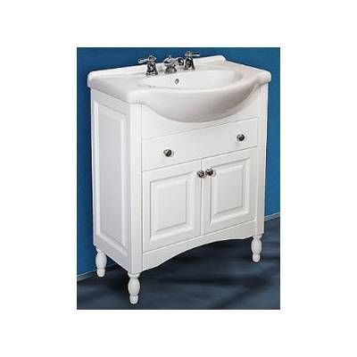 Windsor Narrow Depth Bathroom Vanity Base Only Bathroom Vanities Without Tops Bathroom Vanity Base Bathroom Vanity