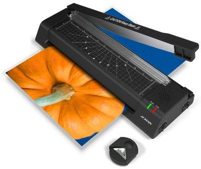 Pin On 14 Best Laminating Machines In 2019 For Your Everyday Use