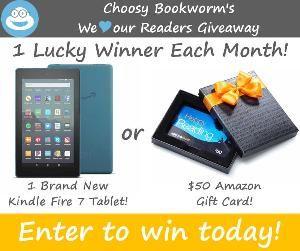 Https Gleam Io Uxmbb Giveaway 10 Units Oukitel Phones Book Worms Amazon Gift Cards Amazon Gifts