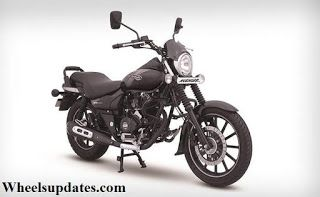 Top 5 Best 150cc Bikes In India 2020 In 2020 Bike India