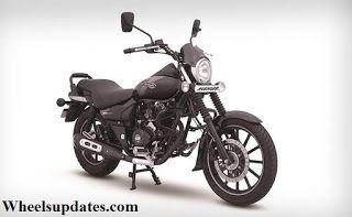 Top 5 Best 150cc Bikes In India 2020 In 2020 Bike India