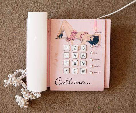 #phone