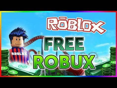 Robux Hackn - Free Roblox Robux Hack How To Get Free Roblox Robux Today