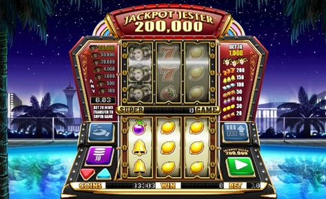 Grand casino giriş