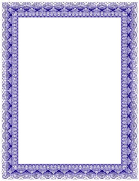 80 border piagam sertifikat ideas borders for paper powerpoint background design page borders design 80 border piagam sertifikat ideas