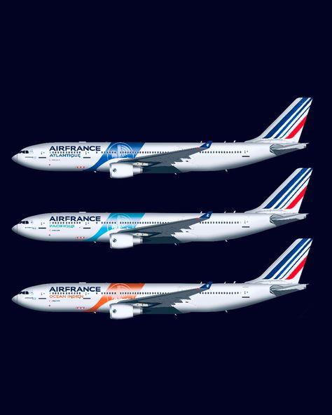 210 Ideeën Over Air France In 2021 Vliegtuig Vintage Reisposters Klassieke Reizen