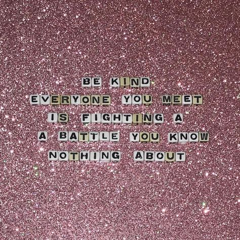 """Christina Grasso on Instagram: """"A short and sweet reminder for all of us everyday but especially on a day like #worldsuicidepreventionday 💓 Tagging a few great resources…"""""""